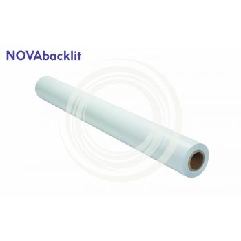 Плёнка Backlit без клея