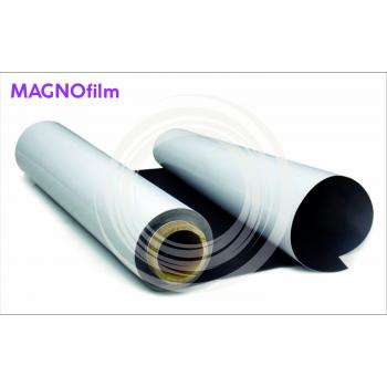 Магнитная плёнка MAGNOFILM