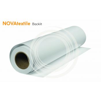 NOVAtextile backlit-180