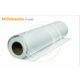 NOVAtextile frontlit-190